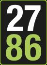 2786 Jackets